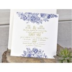 Invitatie nunta 39325