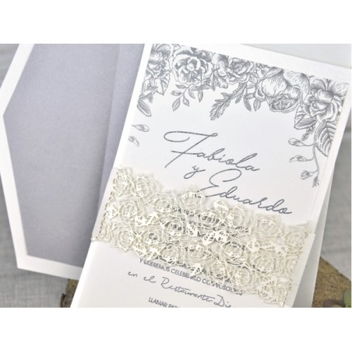 Invitatie nunta 39337