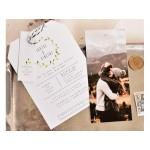 Invitatie nunta 115505